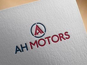 Ah Motors