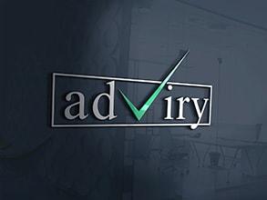 Adviry