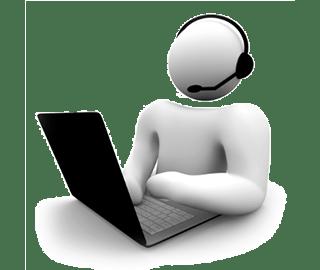 Mimcart Ecommerce Solution Customer Order History Detials