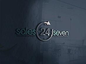 Sales24Seven